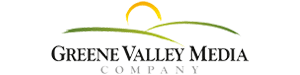 Greene Valley Media Co.